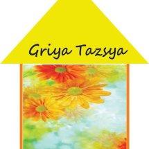 Griya Tazya