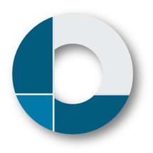 billiq software