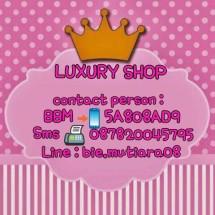 Luxuryshop88