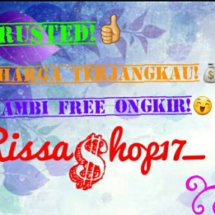 rissashop17
