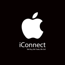 iConnect Store