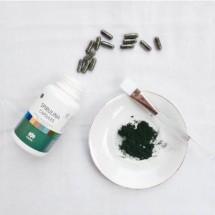 Herbal Cerdas