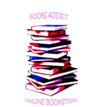 Books Addict Olbookstore