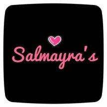 salmayra's