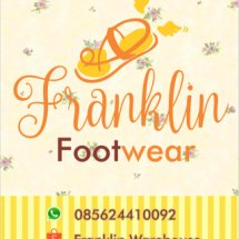 franklin footwear