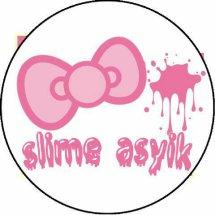 Slime Asyik