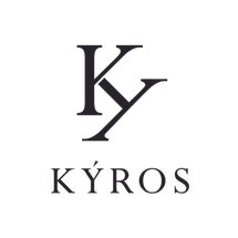 Kyros Official