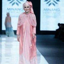 Aisy Hijab butik