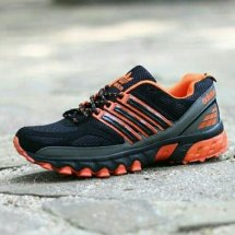 Center Sepatu Online
