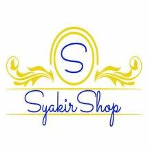 Syakir Store