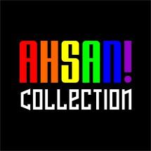 Ahsani One
