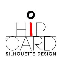 hipcard