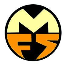 MFS STORE