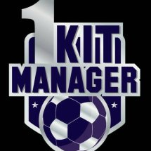 One Kit Manager