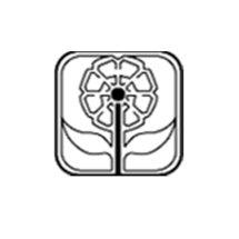 Kurohara