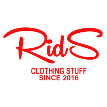 rids-olshop