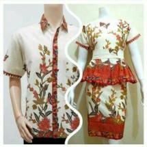 Adi Batik