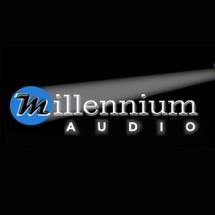 Millenium Audio