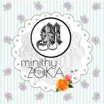 MinithyZoka
