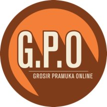 Grosir Pramuka Online