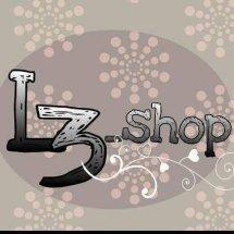 Lastri O'Shop