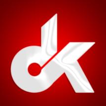 Logo dk-cell
