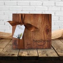 Hepibox