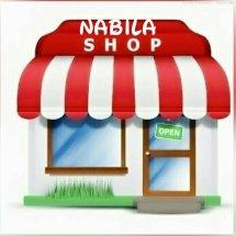 Nabila Kids Shop