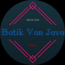 Batik Van Java