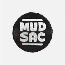 MUDSAC Custom SHOP