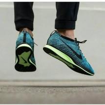 Juragan.Sepatu