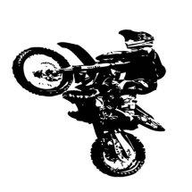 bikerspitstop