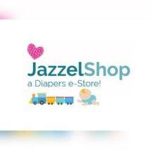 Logo Jazzelshop