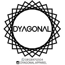 Dyagonal Apparel
