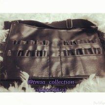 Tresa collection