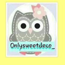 Onlysweetdeco_