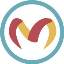 M-OnlineShop