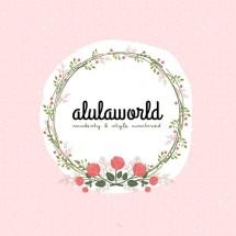 ALULA WORLD