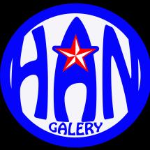 Han Galery