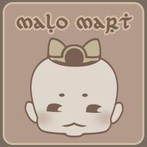 Malo Mart