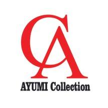 ayumi collection