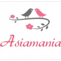 ASIAMANIA