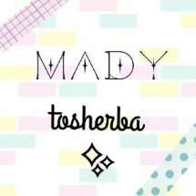 Mady Toserba