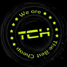 Logo tch