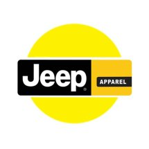 Jeep Sling Bag Store
