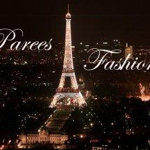 Parees Fashion