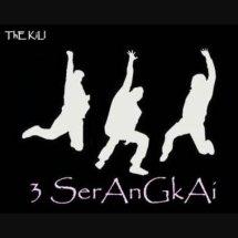 3-Serangkai-ID