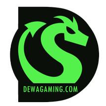 Dewa Software