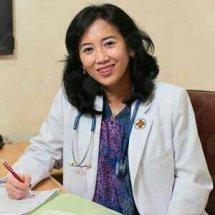 Klinik Adella Rizky