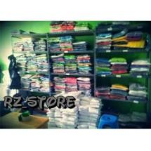 RIM&RZ Store